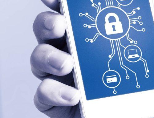 Cybersecurity: aumenta la sensibilità, ma rimangono problemi nelle aziende italiane