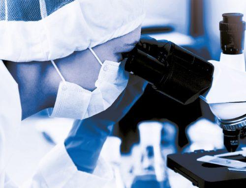 Accordo triennale tra Efpia e Ichom per l'armonizzazione dei test clinici