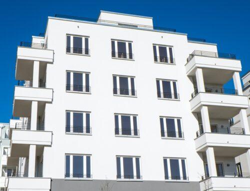 Il condominio non ha potere per imporre interventi alle singole proprietà
