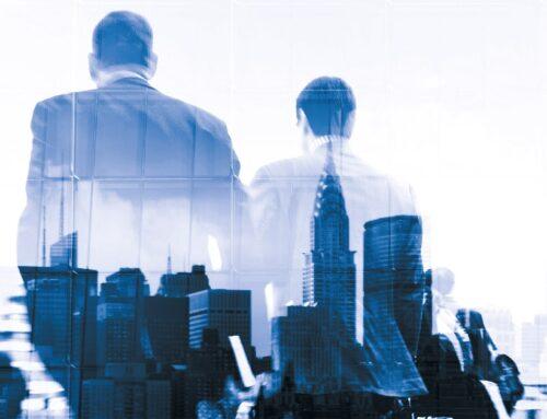 Gli obblighi degli amministratori e la salvaguardia della continuità operativa delle imprese. La circolare di Assonime n. 16 del 28 luglio 2020