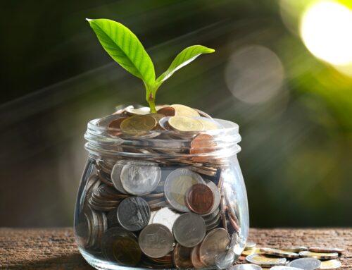 Accesso al Fondo di garanzia per gli enti non commerciali