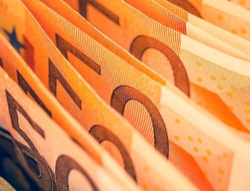 Cassazione a Sezioni Unite – Un colpo al cerchio e un colpo alla botte: gli interessi moratori possono essere usurari, ma il debitore è sempre tenuto a pagare gli interessi corrispettivi validamente pattuiti!