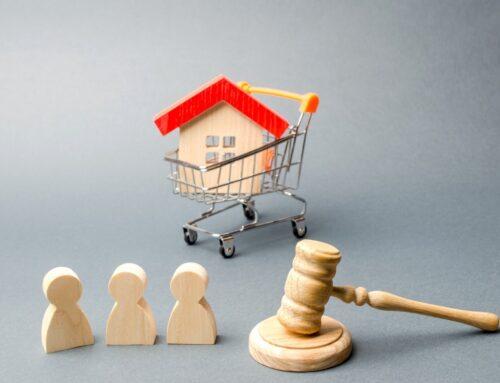 Aggiudicazione all'asta dell'immobile pignorato: non è prorogabile il termine per il versamento del saldo prezzo