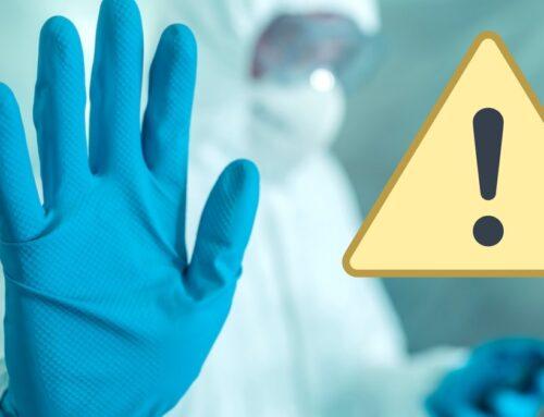 Coronavirus: obblighi del datore per tutelare i lavoratori a contatto con il pubblico