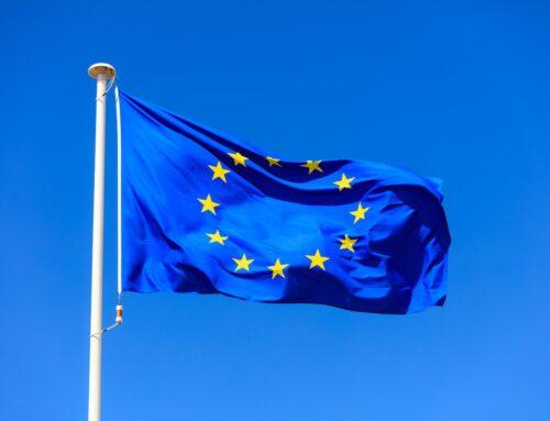 La Commissione Europea lancia una call per start-up e PMI per soluzioni in tema di Coronavirus