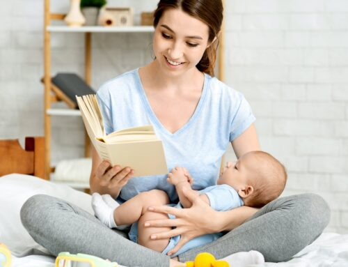 Indennità di maternità: ne ha diritto anche l'amministratore di società (iscritta alla gestione separata INPS) che percepisce l'emolumento durante il congedo