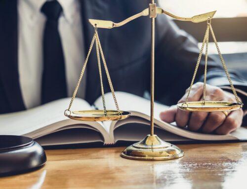 Il futuro della professione legale tra l'impatto delle tecnologie e le novità offerte dalla società tra professionisti – 6 ottobre 2020