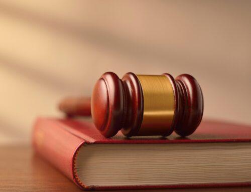 Archiviato il procedimento penale a carico di un ente che aveva adottato ed efficacemente attuato un idoneo Modello Organizzativo