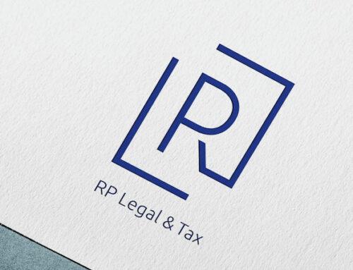 RP Legal & Tax e Legalitax nell'operazione di investimento di Siryo S.p.A. in Postbiotica