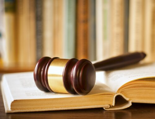 Clausole claims made: il test della Cassazione al vaglio della giurisprudenza di merito