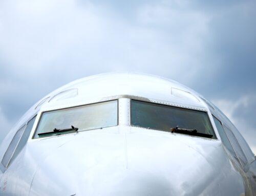 Primi passi verso la ratifica della Convenzione di Cape Town e del relativo Protocollo aeronautico (2001) da parte dell'Italia