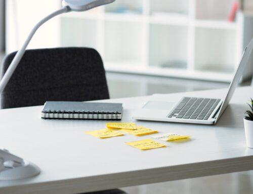 L'azienda è in crisi; l'amministratore latita; cosa possono fare i soci della S.r.l.?