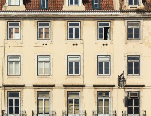 Recupero crediti e patrimonio incapiente: quale tutela se il debitore cede i suoi beni a un acquirente che poi fallisce?