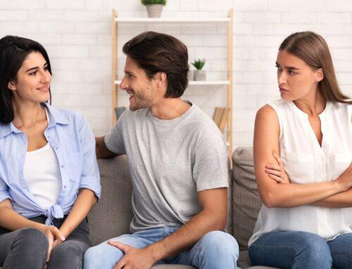 Nessun addebito della separazione se il tradimento è stato accettato dalla moglie per anni
