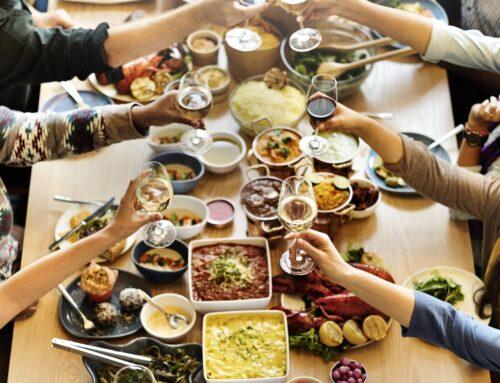 Lo strappo della Calabria su bar e ristoranti; quali conseguenze?