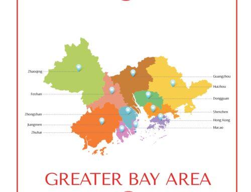 La tutela degli interessi contrattuali delle aziende italiane nella Guangdong-Hong Kong-Macao Greater Bay Area