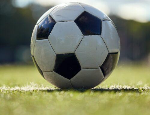 Il grave impatto dell'emergenza epidemiologica nel mondo del calcio: la difficile rinegoziazione degli ingaggi degli atleti professionisti