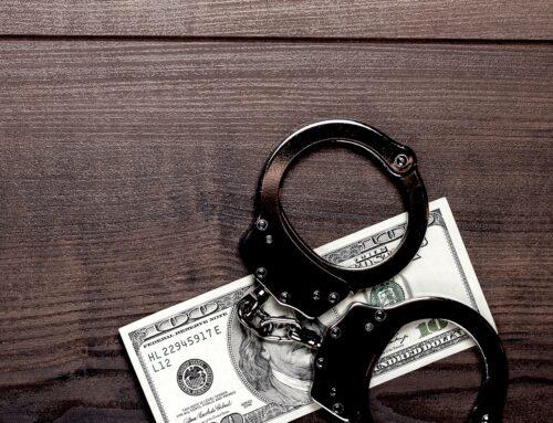È ammissibile il sequestro preventivo nei confronti del consulente dei vertici aziendali?