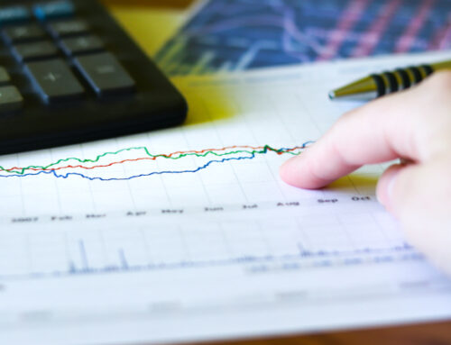 Il Regolamento (UE) 2019/2088 in materia di informativa sulla finanza sostenibile: ricognizione normativa e analisi degli impatti operativi sugli intermediari finanziari