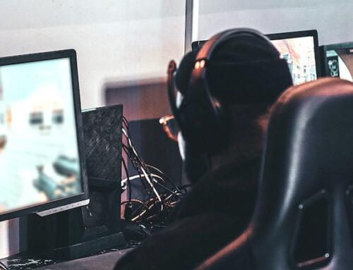 Videogiochi, acquisti in-game e loot box: l'AGCM accoglie gli impegni di Electronic Arts