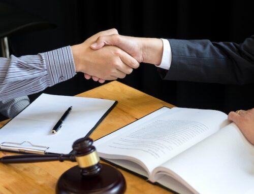 Nuovo regolamento arbitrale della Camera di Commercio Internazionale (ICC)
