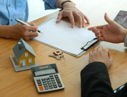 Clausola di regolazione del premio della polizza: che succede se l'assicurato non versa il premio aggiuntivo?