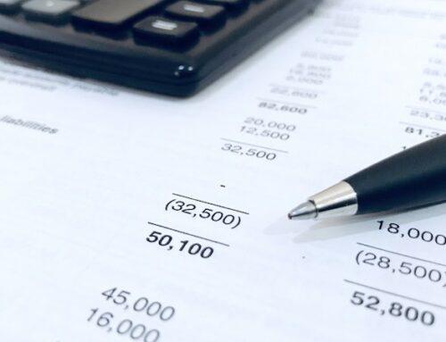 Sospensione degli ammortamenti consentita nel bilancio 2020