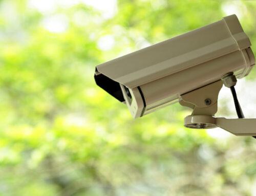 Il Garante Privacy fa chiarezza sulla videosorveglianza: le nuove FAQ