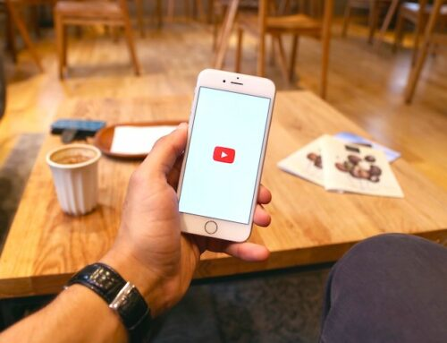 Product placement: l'AGCM indica i criteri di liceità per i video su Youtube