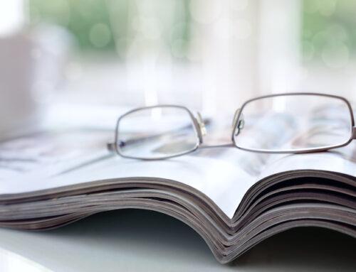 """Riviste di settore, originalità e concorrenza sleale: quale margine di contestazione per l'editore """"imitato""""?"""