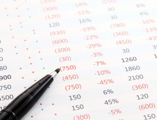 Tax credit da DTA su perdite e Ace per le aggregazioni aziendali 2021