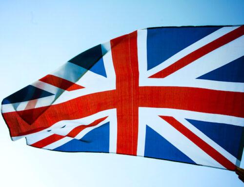 Ultima chiamata per i rimborsi Iva nei rapporti UE-UK: dal 2021 cambiano le regole