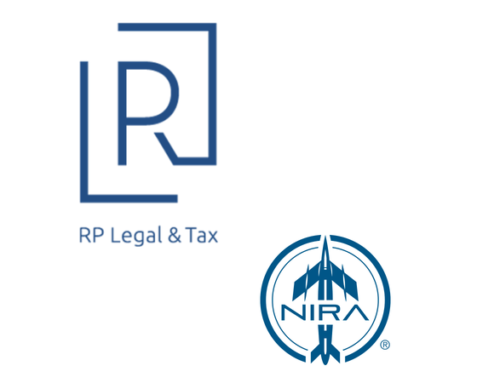 RP LEGAL & TAX NELL'ACQUISTO DI NIRA S.p.A.