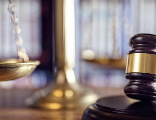 Sfruttare l'estensione del Modello 231 ai reati tributari per prepararsi alla Cooperative Compliance
