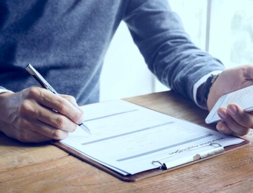 Prova dell'intervenuta modifica del contratto assicurativo: è sufficiente lo scambio di e-mail intercorso con la Compagnia?