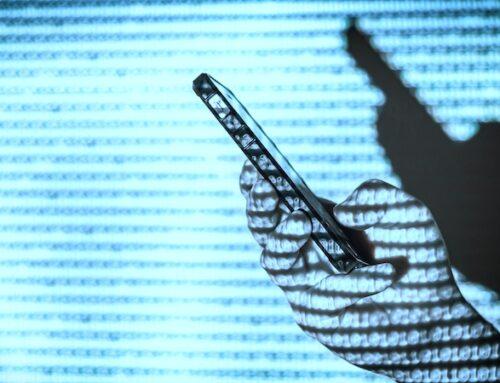 Data breach in ambito sanitario a causa di errori umani: tre strutture sanitarie sanzionate dal Garante Privacy