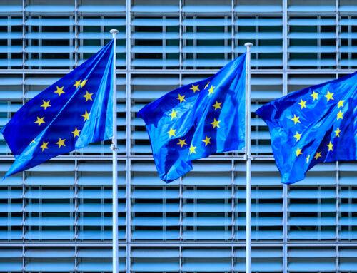 Direttiva DAC 6 e gli obblighi di reporting per intermediari e contribuenti