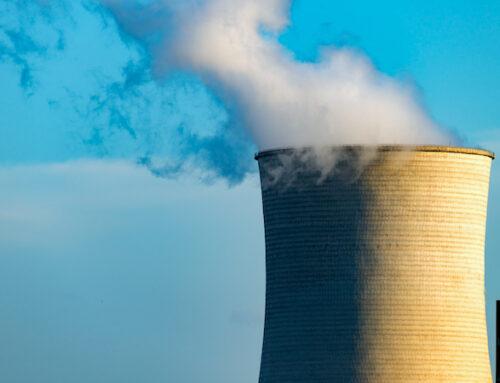 Operazioni di M&A e obblighi di bonifica ambientale
