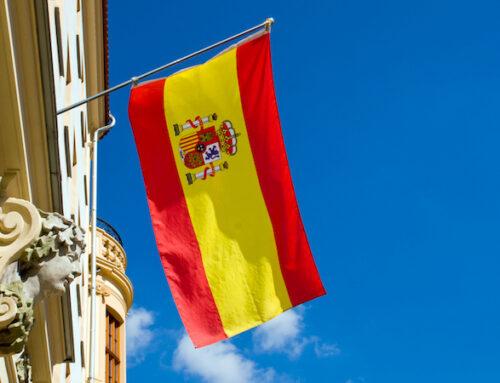 Marketing e privacy: le indicazioni del codice di condotta spagnolo