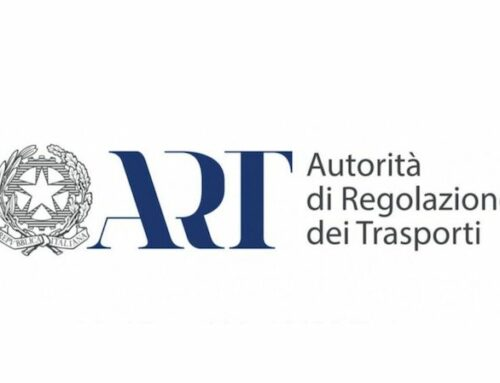 Il Consiglio di Stato conferma le competenze di ART per l'intero settore dei trasporti