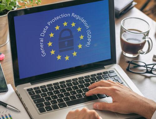 Il Garante Privacy bavarese dichiara illegittimo il trasferimento di dati extra UE tramite Mailchimp