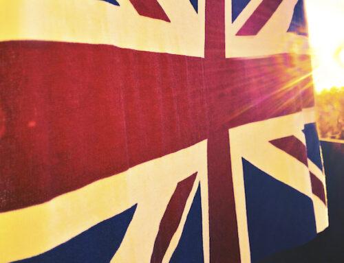 Accordo UE-Regno Unito sugli scambi e la cooperazione: quali implicazioni per il settore dei trasporti?