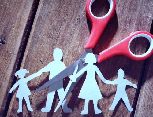 Sindrome da alienazione parentale: le conclusioni della Procura Generale della Cassazione