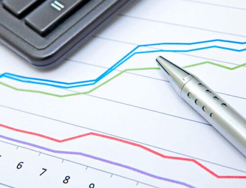 Principali novità sul Non Financial Reporting: la bozza di Direttiva sul Corporate Sustainability Reporting (CSRD)