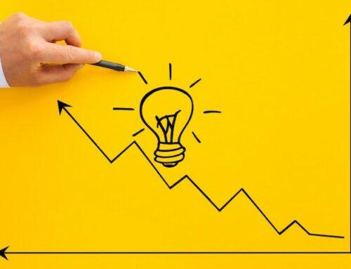 Sostenibilità: quali doveri per gli amministratori?