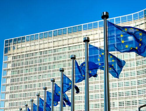 ESG: proposte della Commissione europea di modifica dei Regolamenti delegati (UE) 2017/2358, 2017/2359 e 2015/35