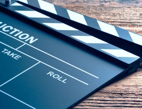Il personaggio di un film può essere tutelato dal diritto d'autore?
