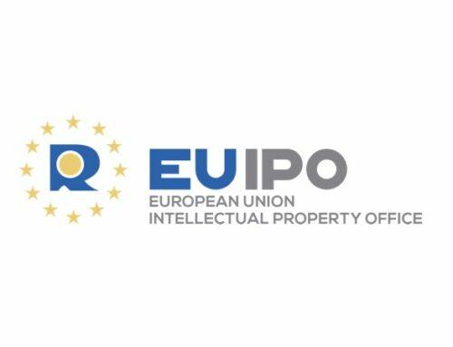 La Commissione Europea e l'EUIPO mettono a disposizione delle PMI il Fondo Ideas Powered for Business per la protezione di marchi, disegni e modelli.
