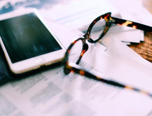 La riproduzione di estratti di un'opera letteraria all'interno di un'app non viola i diritti di esclusiva derivanti dal contratto di edizione