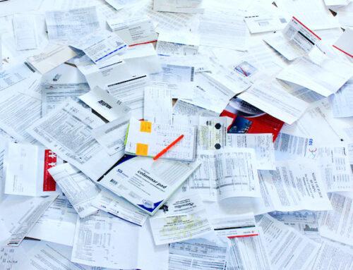 Sottrazione al pagamento delle imposte: la fraudolenza va accertata nel complesso dell'operazione e non sulla base dei singoli atti
